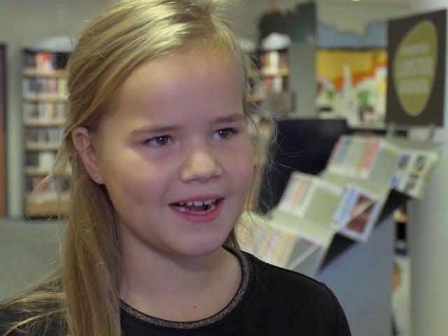 Project op basisschool maakt ouders warm