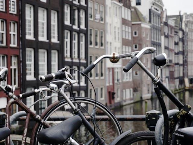 Van der Pekbuurt: verkenning haalbare, betaalbare en duurzame alternatieven