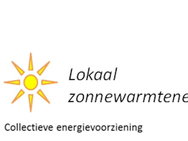 Innovatief zonnewarmtenet voor Haarlems Ramplaankwartier